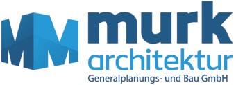 murk-architektur.de